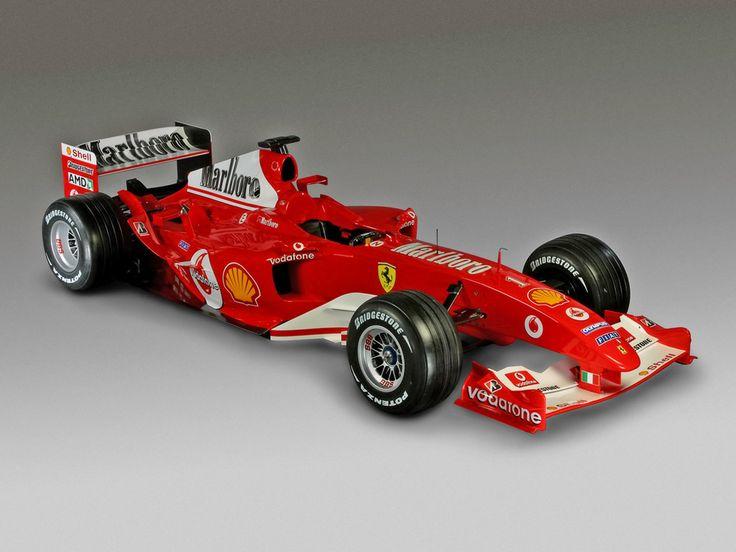 Fondos de Ferrari F1 imagenes de pantalla gratis