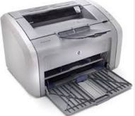 HP Laserjet 1020 Printer Driver Download
