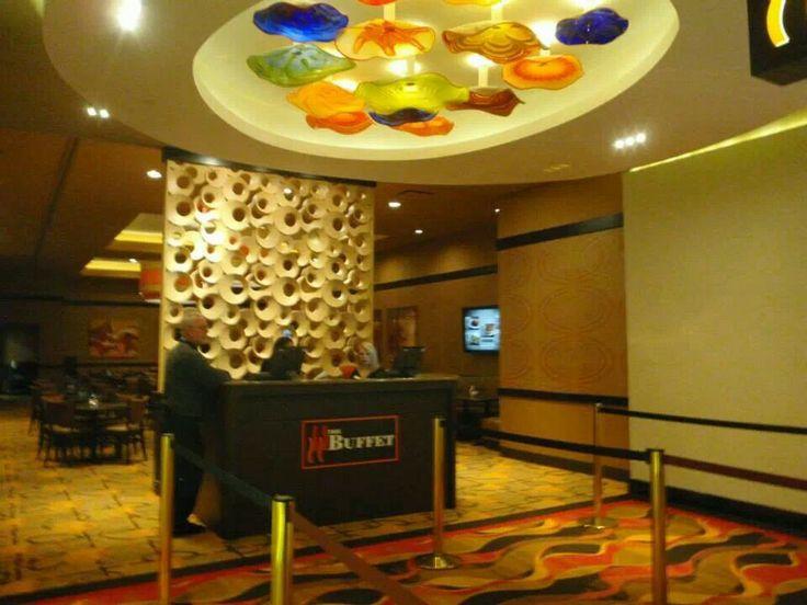 Golden nugget casino buffet biloxi ms