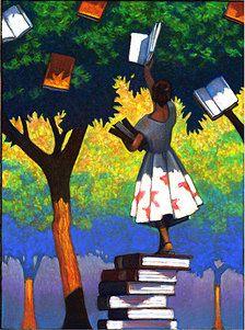 Prix du Livre by Miles Hyman
