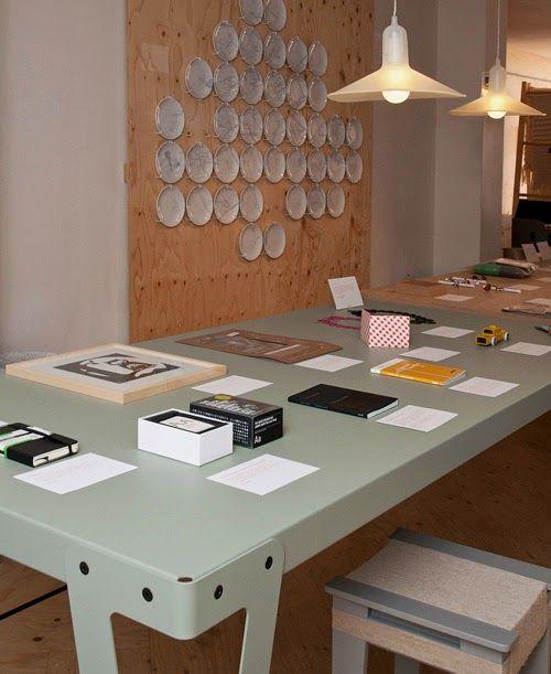Edwin Pelser Design store    Piet Heinstraat 123  2518 CG Den Haag  +31 70 3609 237    Tu-Fr   11:00 - 18:00  Sat   11:00 - 17:00  Occasionally open on Sundays