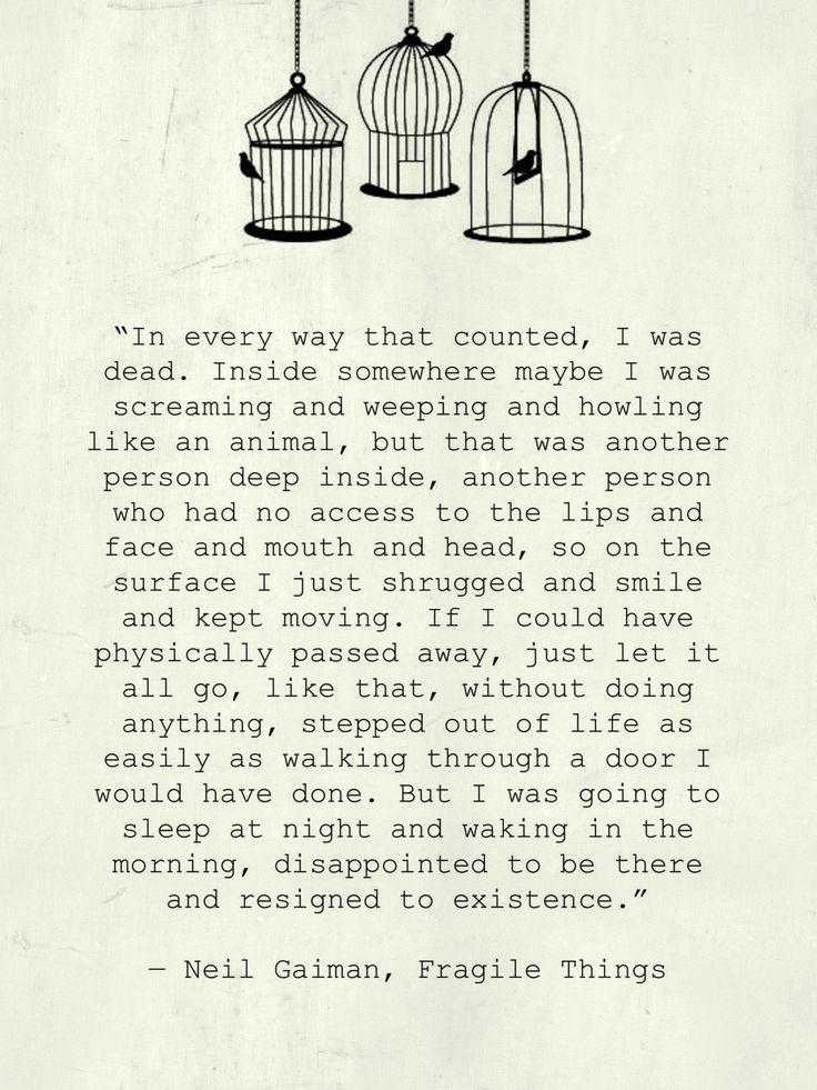 Neil Gaiman Quotes 19 Best Neil Gaiman Brilliance Imagescat Campbell On Pinterest