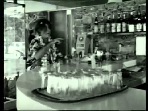 Θου Βου φαλακρός πράκτωρ Επειχήρηση Γης Μαδιάμ (+playlist)
