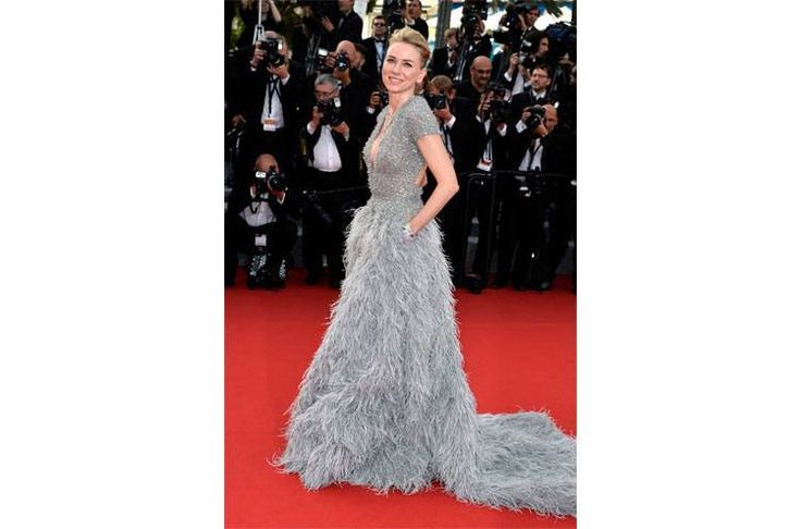 best dressed cannes 2015 - Google Search