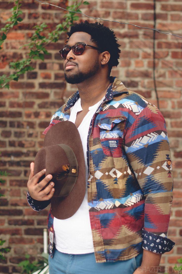 bigguyfly.tumblr.com #big #tall #men fashion