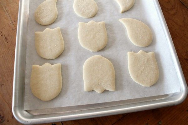 A tökéletes keksz készítése nem nagy titok, viszont elég nehéz elkészíteni.  Vagy vastag, égett, nyers, kemény, ízetlen egyszerűen félresik...