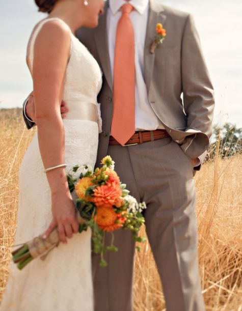 78 Ideas About Fall Wedding Tuxedos On Pinterest