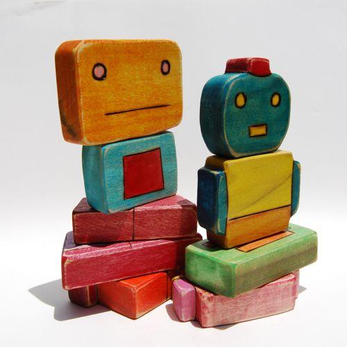 Woodmouse-robot-blocks