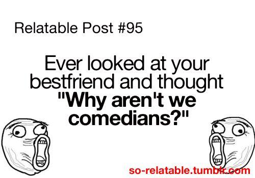 1000 ideas about best friend meme on pinterest friend
