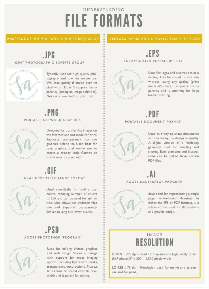 8 best alex ani resume template images on pinterest