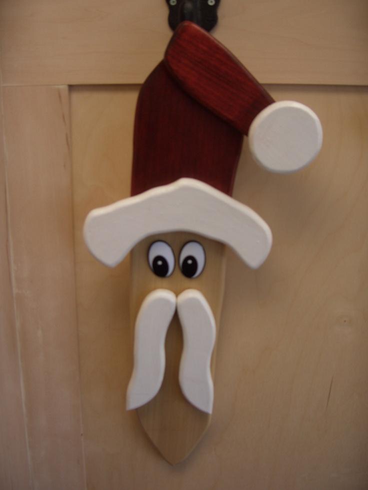 Decoration De Noel Exterieure Lazer