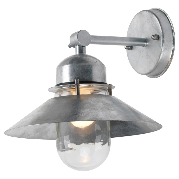 ikea outdoor lamp