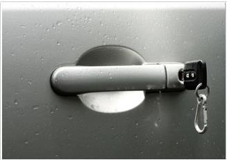 Auto locksmith Brisbane, Find best and secure emergency auto locksmith services from SOS Lock & Security.