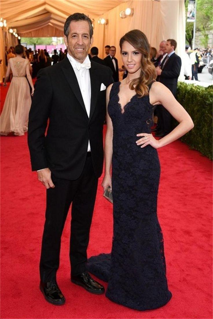 140 besten Celebrity-Inspired Dresses Bilder auf Pinterest   Stars ...