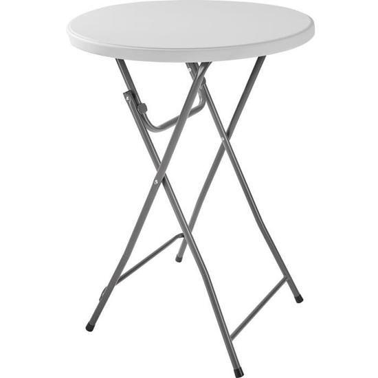 Table Haute, Table de Jardin, Table de Bar, Table   Cuisine Moderne ... 201c0aef081f