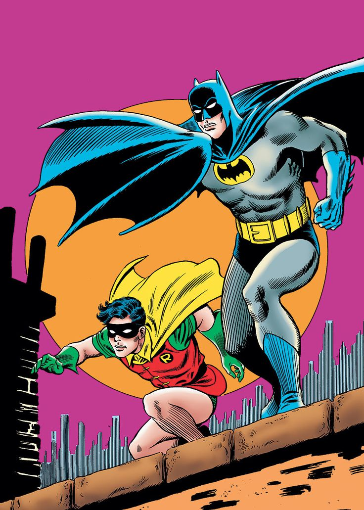 SHOWCASE PRESENTS: ROBIN, THE BOY WONDER VOL. 1 TP Here Batman and all the other male super heroes wear pants or tights or spandex or whatever. Yet I like the only sidekick that does not wear pants, but prances around in his tighty-whiteys *facepalm* why?