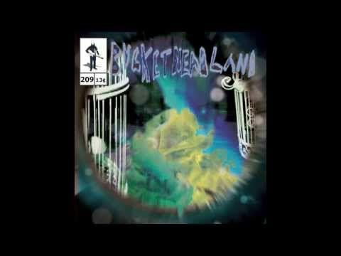 (Full Album) Buckethead - Rooms of Illusions (Buckethead Pikes #209) - YouTube