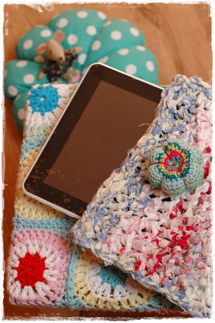 237 best crochet tutorials bags covers images on pinterest bags crochet purses and crochet handbags
