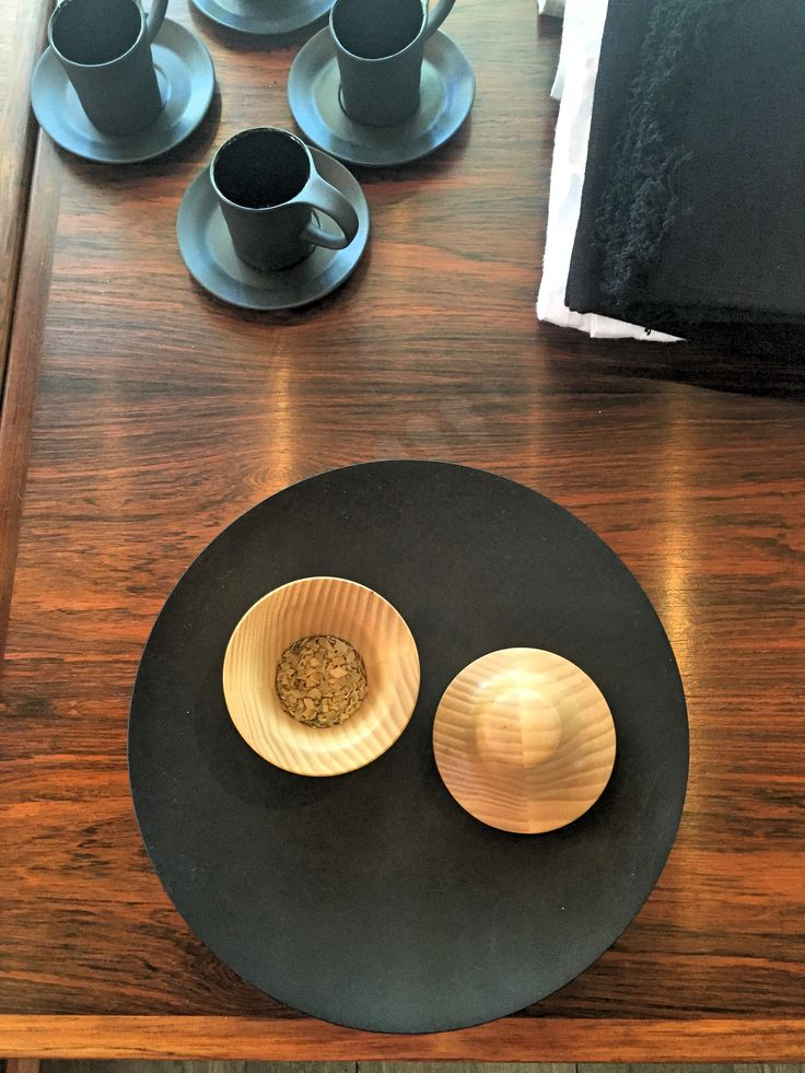 Each design detail from Shibui has a function and each form a purpose all & 63 best Dinnerware images on Pinterest | Cutlery Dinner ware and ...