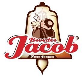 De goedgeluimde gezelschapsmens | broeder jacob