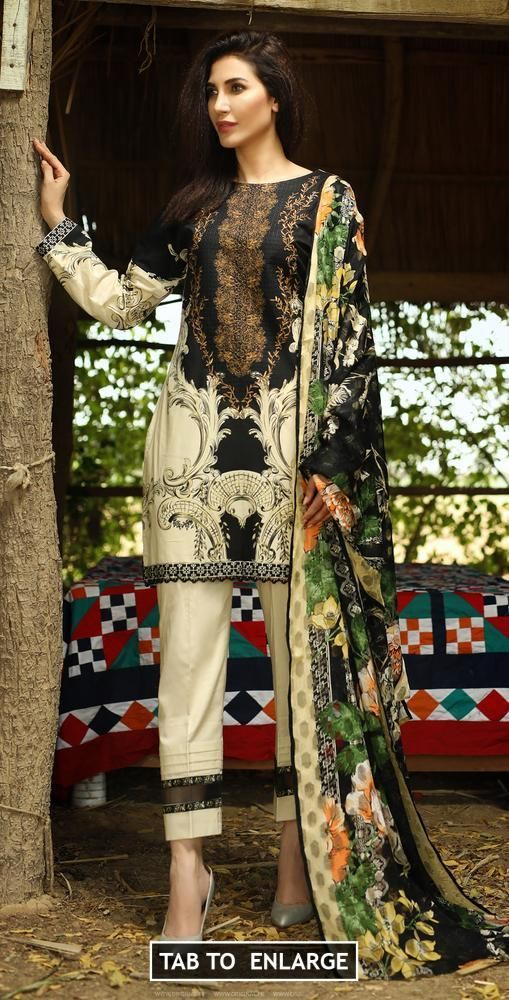 972c5a814d Salitex Silkoria Cambric with Broshia Jacqaurd RC134B 2018 #Salitex  #SilkoriaCambricwithBroshiaJacqaurdRC134B2018 ...