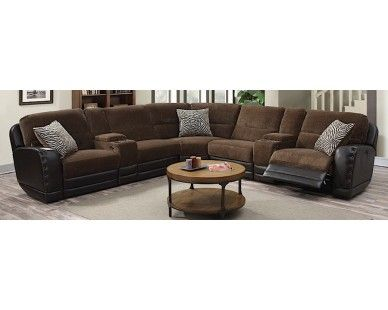 Affordable Furniture Showroom Serving Tucson And All Of Southern Arizona  Furniture Stores In Tucson American Furniture Stores Furniture Stores Tucson  With ...