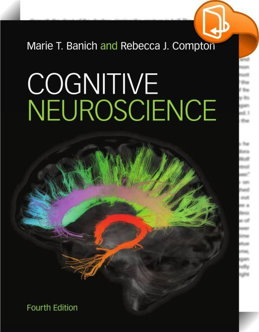 25 best psychology images on pinterest cognitive neuroscience updated fully this accessible and comprehensive text highlights the most important theoretical fandeluxe Gallery