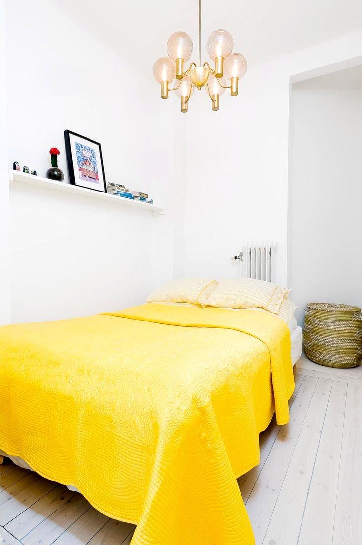 best 20+ yellow bed ideas on pinterest | mustard yellow bedrooms