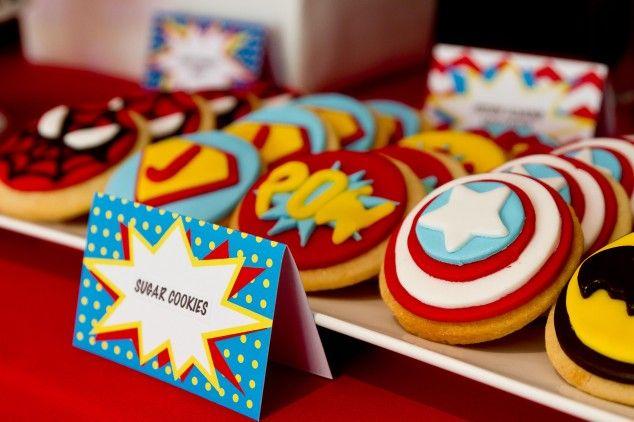 super herois-detalhesparasuafesta.blogspot.com.br