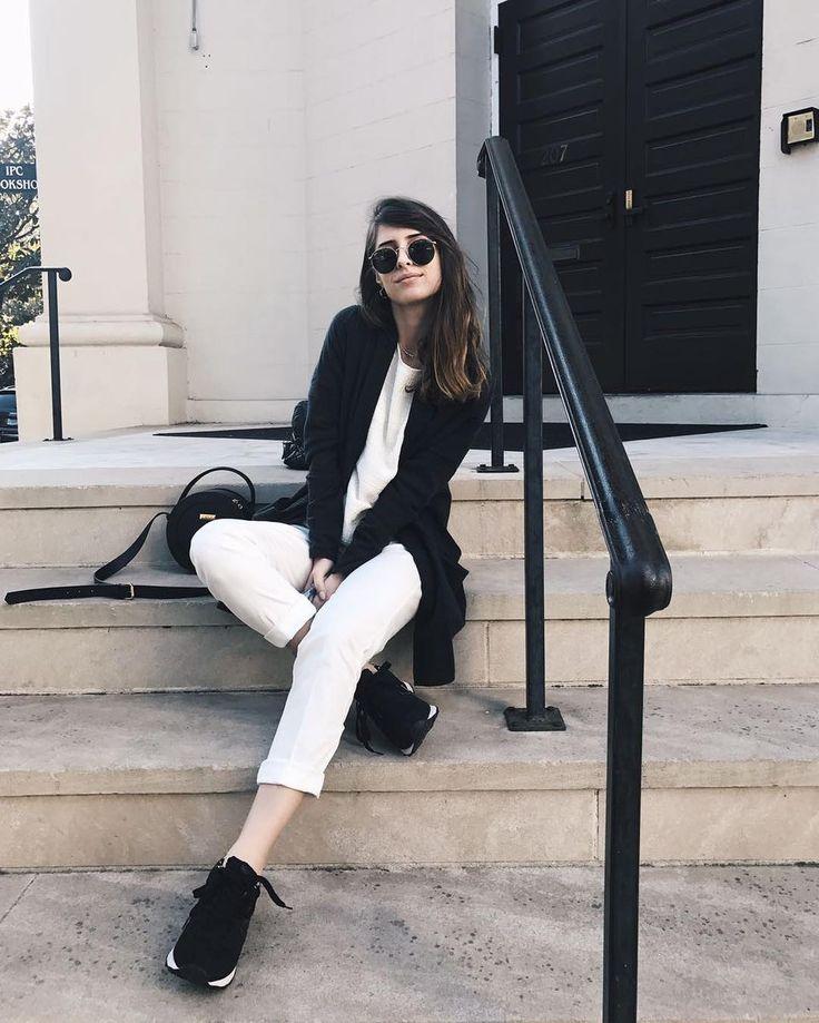 Ver fotos e vídeos do Instagram de Hellen Nanini (@hellen_cnanini)