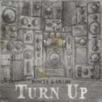 Listen to Dance In Paint (feat. 1st Klase) by Bunji Garlin on @AppleMusic.