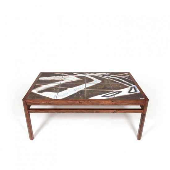 22 best Coffee table images on Pinterest