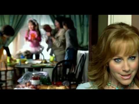 17 best images about reba mcentire on pinterest lyrics for How many kids does reba mcentire have