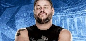 Kevin Owens Talks WrestleMania Ladder Match And His Opponents, William Regal On Being WWE NXT GM   PWMania