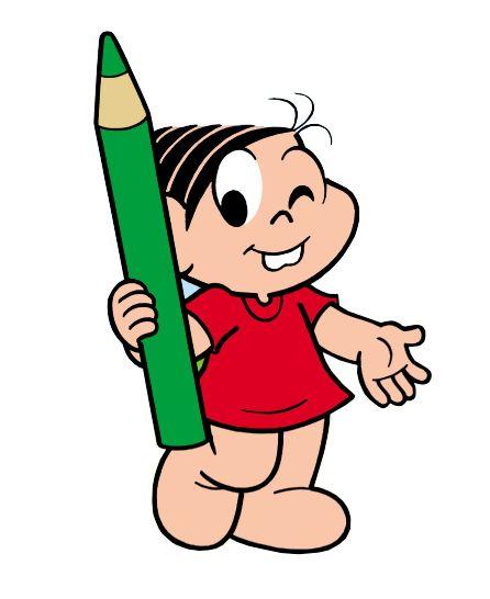 212 best moldes desenho images on pinterest charlie brown peanuts