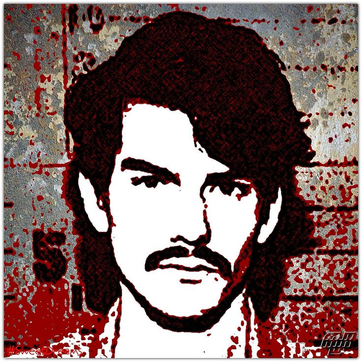 Westley Allan Dodd killings: A gruesome anniversary