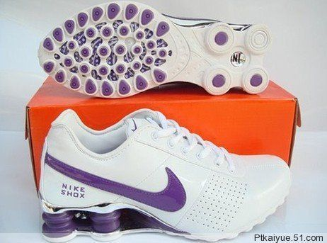 Wholesale Nike Shox OZ Womens Shoes 01 - $41.80 : Cheap Nike Shoes, Jordans, handbags wallets and clothing for wholesale