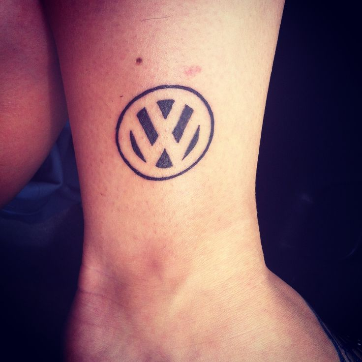 10 best vw images on pinterest volkswagen vw corrado and vw tattoo. Black Bedroom Furniture Sets. Home Design Ideas