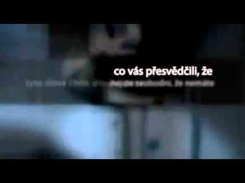 Abraham-Hicks: Co dělat před usnutím a po probuzení - YouTube
