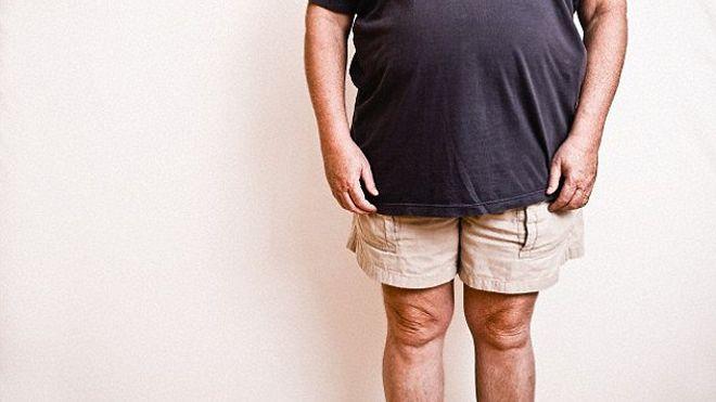 Блокирование блуждающего нерва поможет сбросить лишний вес http://healthvesti.com/technology/201416371/blokirovanie-bluzhdayushhego-nerva-pomozhet-sbrosit-lishnij-ves.html