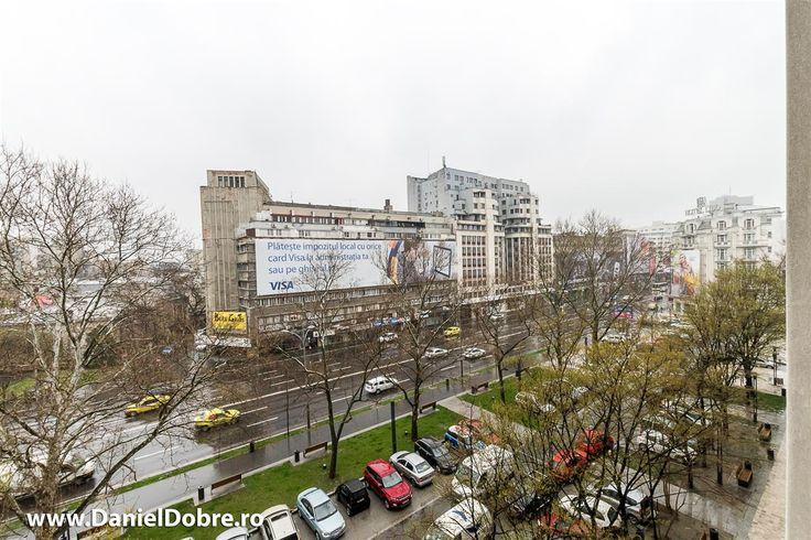 Apartament 4 camere MagheruEva - DD0301, Daniel Dobre