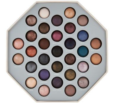 laura-geller-31-days-of-baked-eyeshadow-palette-volume-2