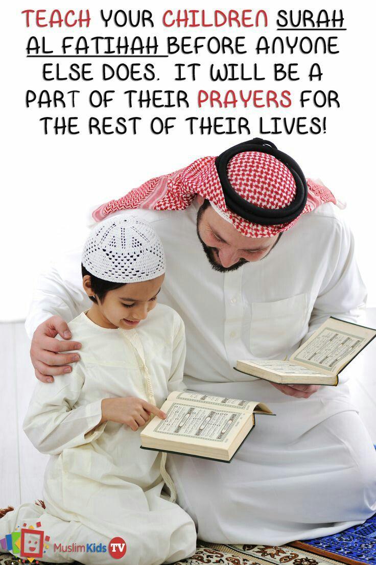 Pin Oleh Laila Purna Di Islamic Knowledge Iman Pendidikan Anak