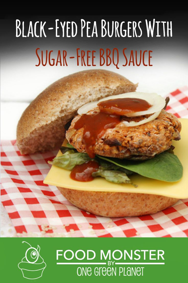 ... Vegan Burger Recipes on Pinterest | Beet burger, Bean burger and Vegan