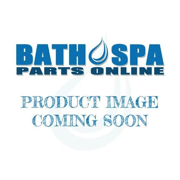 Bathroom Lighting Made In Usa 195 best bath & spa lighting images on pinterest | bath products