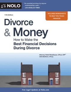 Here's 10 important steps to help you prepare financially for a #divorce and to make best financial decisions during divorce. Visit Us -http://gisondolaw.com/divorce-law-news/how-to-prepare-financially-for-a-divorce/