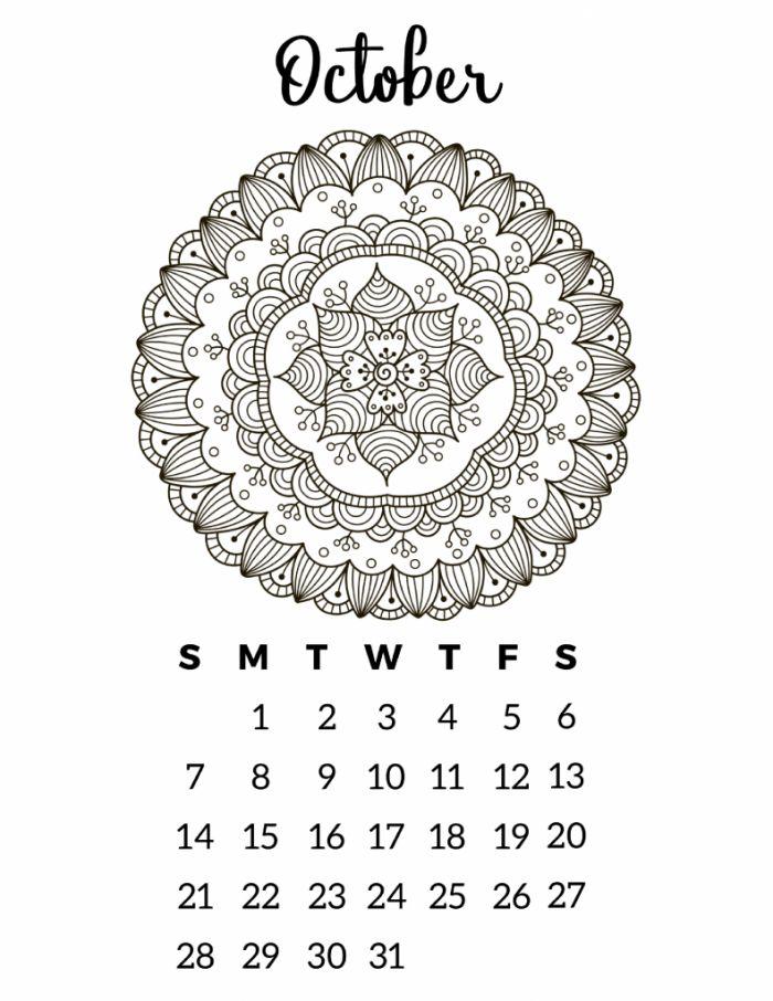 Mandala Market Gardens The Layout: Best 25+ Mandala Coloring Ideas On Pinterest