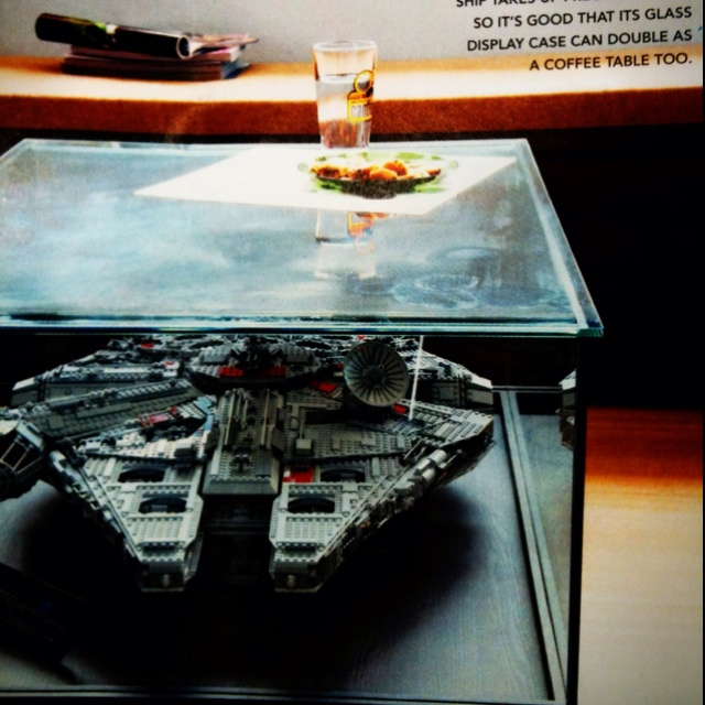 Ikea Coffee Table Millennium Falcon: 61 Best Images About Products I Love On Pinterest