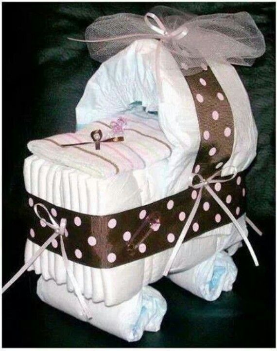 http://www.largesttoystore.com/category/baby-gift/ Baby shower decor/gift for someone                                                                                                                                                      More