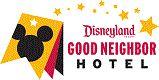 Hotels In Anaheim CA | Residence Inn Anaheim California HotelHotels In Anaheim CA | Residence Inn Anaheim California Hotel